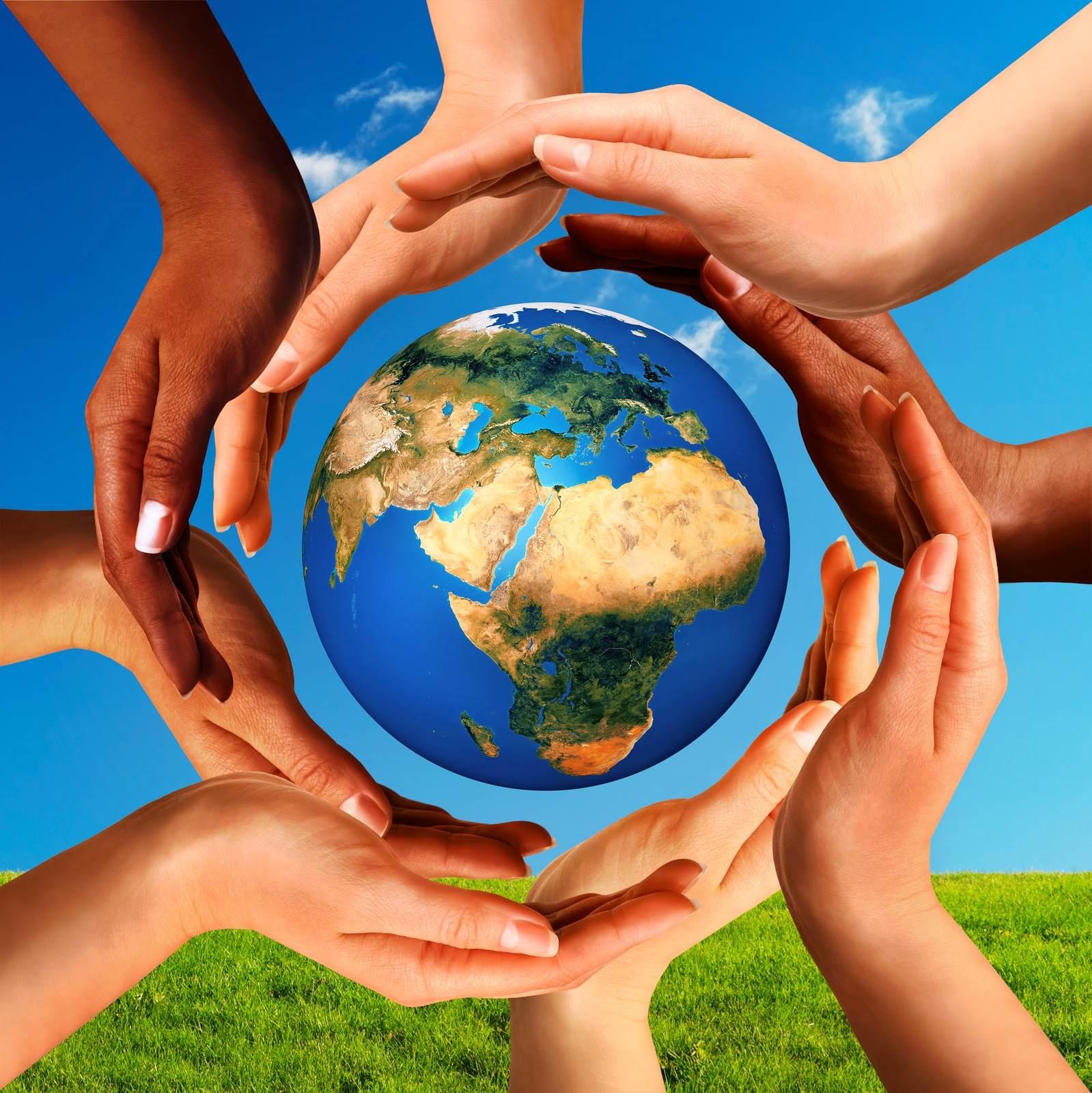 счастливая планета. программа социальной ассенизации socass. как создать добрый и отзывчивый мир