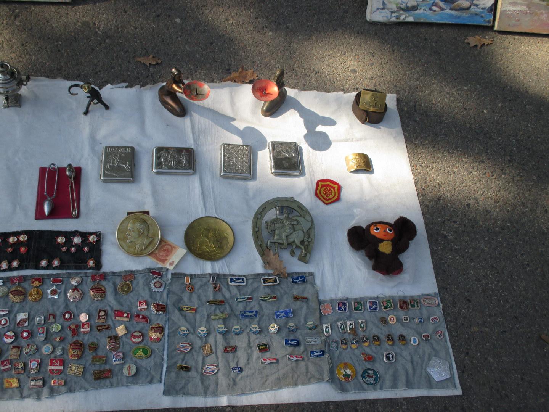продаётся чебурашка. базар узбекистан ташкент