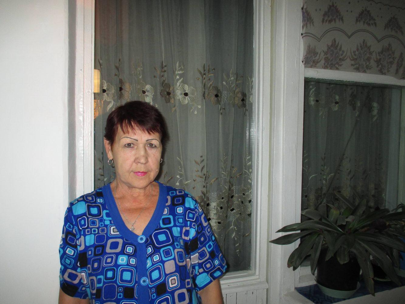 нина в алмалыке. путешествие автостопом в узбекистан.