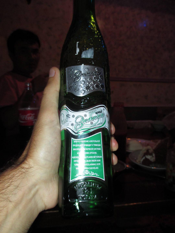 узбекская водка вызывает повреждения органов. узбекистан самарканд