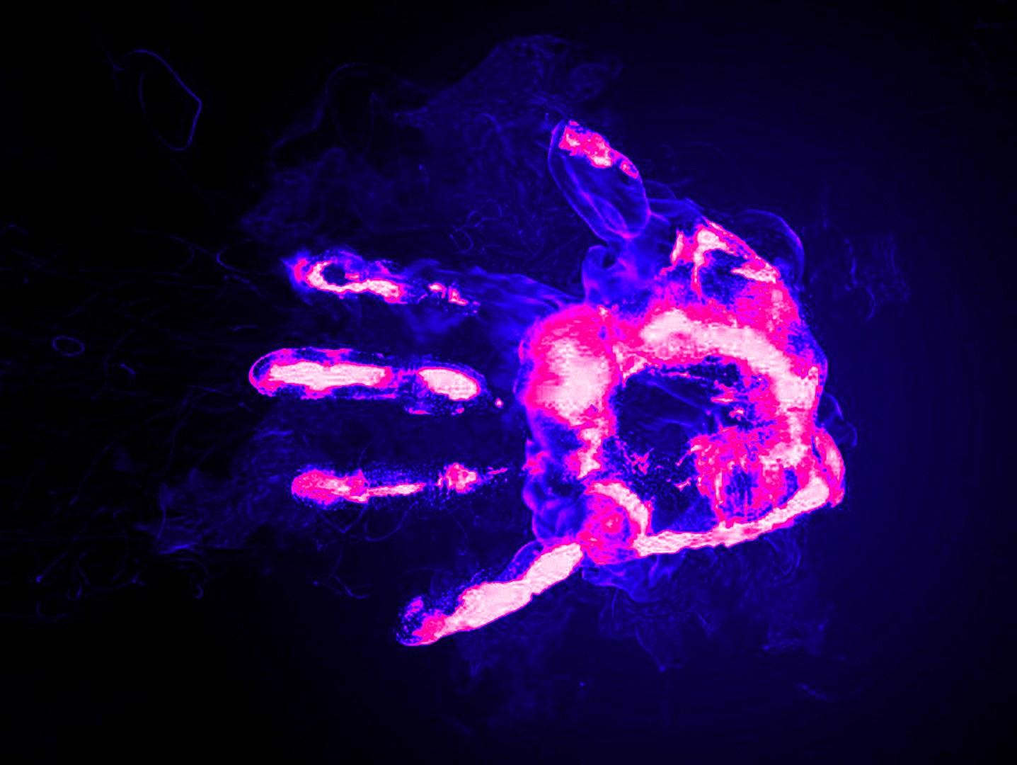 рука и энергия чакр. настоящая практика телекинеза. осознанный сон и уроки информационных сущностей