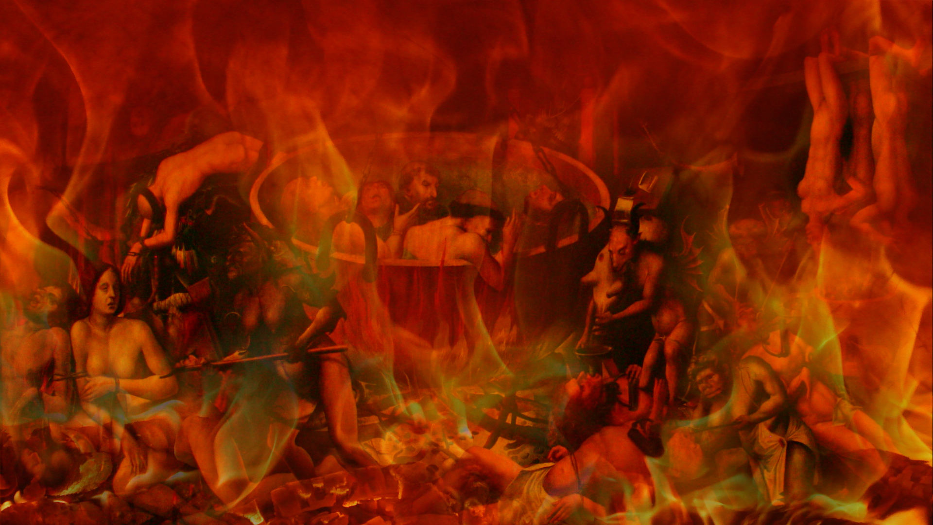 ад или рай. мучения грешников. божественные пытки и садизм отца небесного. кто такой бог. в чём смысл молитвы