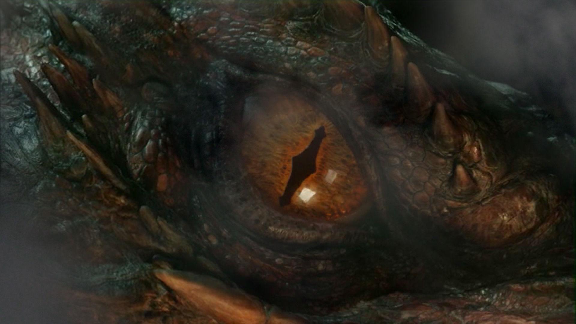 глаз дракона, чудовище. самый редкий минерал на земле - slaveridge