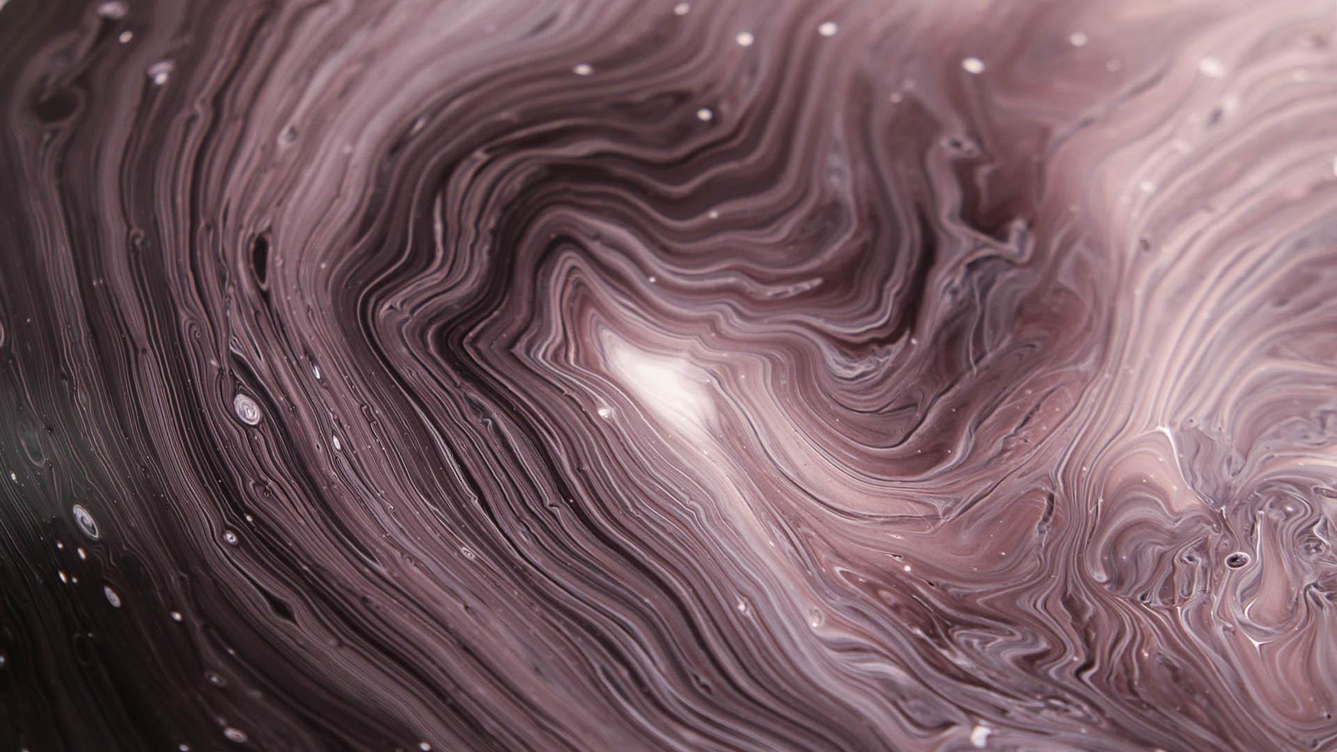 космос в пылинке. бесконечная медитация