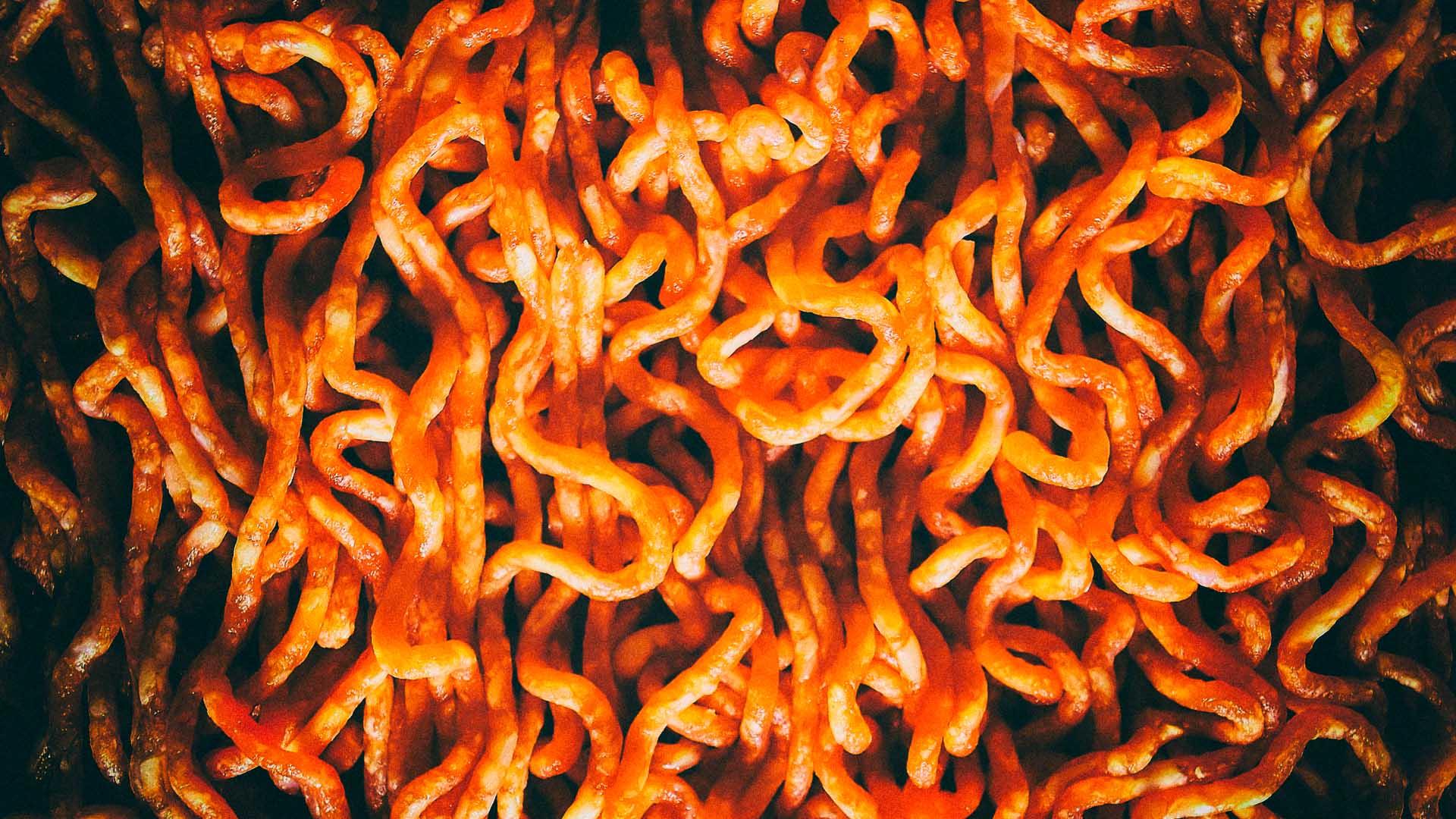 космические красные черви. самый могущественный человек на земле
